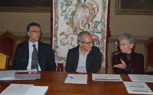 http://www.seguonews.it/gestione-beni-di-mafia-la-prima-prefetta-donna-di-caltanissetta-nominata-amministratore-giudiziario-a-palermo