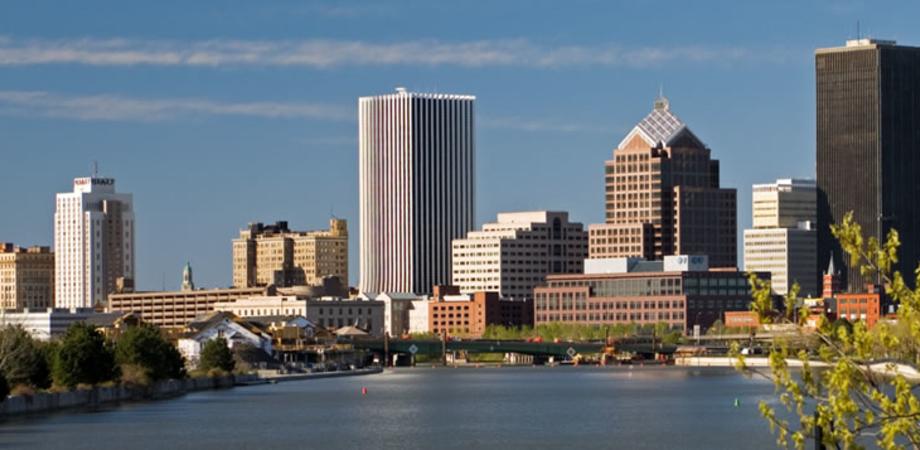 Caltanissetta – Rochester 50 anni dopo: un gemellaggio da valorizzare come volano per lo sviluppo economico