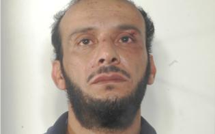 http://www.seguonews.it/sfregio-ragazza-in-corso-umberto-condannato-a-6-anni-e-8-mesi-il-marocchino-che-lancio-la-bottiglia-durante-la-rissa