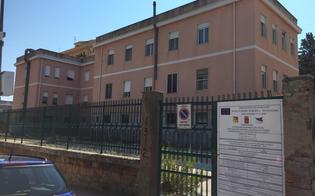 https://www.seguonews.it/aiello-a-che-punto-sono-i-lavori-di-consolidamento-dellex-omni-in-viale-della-regione