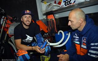 http://www.seguonews.it/al-tindari-rally-confermata-la-presenza-del-campione-di-motocross-tony-cairoli