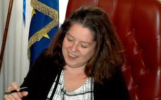 http://www.seguonews.it/irsap-crocetta-sceglie-una-fedelissima-e-alessandra-di-liberto-il-nuovo-commissario-straordinario