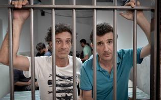 http://www.seguonews.it/andiamo-a-quel-paese-giovedi-sera-la-comicita-di-ficarra-e-picone-al-parco-robinson