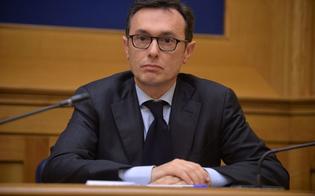 http://www.seguonews.it/riesi-riflessioni-su-resistenza-e-costituzione-in-memoria-del-partigiano-gaetano-butera