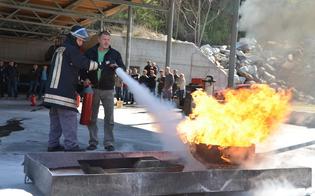 http://www.seguonews.it/confartigianato-aperte-le-iscrizioni-al-corso-di-addetto-antincendio