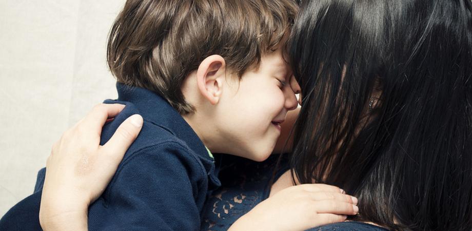 Autismo. Cefpas e Asp di Caltanissetta chiedono all'Ars maggiore prevenzione