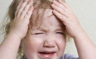 http://www.seguonews.it/i-lividi-dalla-croce-rossa-cura-terapia-e-prevenzione
