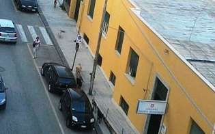https://www.seguonews.it/branco-di-cani-semina-il-panico-tra-i-passanti-la-risposta-dei-vigili-urbani-interveniamo-solo-se-vi-aggrediscono