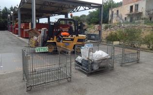http://www.seguonews.it/a-caltanissetta-riciclare-conviene-esiste-un-centro-per-la-raccolta-differenziata-ma-in-pochi-lo-sanno