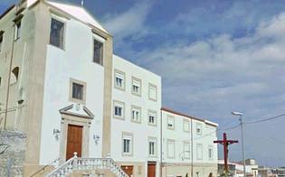 http://www.seguonews.it/domenica-il-pellegrinaggio-di-alleanza-cattolica-al-santuario-di-santa-maria-la-reale
