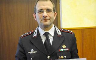 http://www.seguonews.it/carabinieri-caltanissetta-petitto-nuovo-comandante-provinciale-il-maggiore-dente-guidera-il-nucleo-di-frascati-arriva-epifani