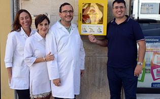 https://www.seguonews.it/salvavita-a-portata-di-tutti-a-san-cataldo-un-defibrillatore-allesterno-della-farmacia-maira