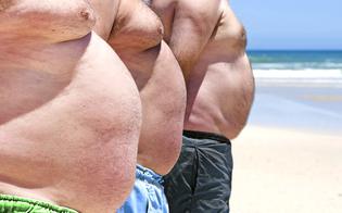 http://www.seguonews.it/sono-siciliani-i-peggiori-obesi-ditalia-coldiretti-uomini-grassi-piu-delle-donne