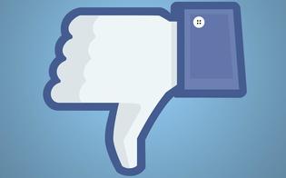 http://www.seguonews.it/facebook-zuckerberg-ci-ripensa-arriva-il-tasto-non-mi-piace