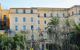 http://www.seguonews.it/venerdi-il-rotaract-di-caltanissetta-festeggia-i-nonni-del-grand-hotel-mazzone