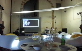 http://www.seguonews.it/eschilo-lab-a-gela-weekend-fra-musica-live-letture-fotografia-e-arte-culinaria