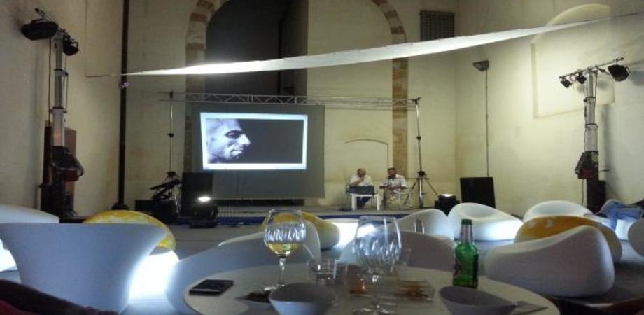Eschilo Lab a Gela: weekend fra musica live, letture, fotografia e arte culinaria