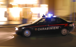https://www.seguonews.it/caltanissetta-ladri-tentano-lassalto-un-bar-larrivo-dei-carabinieri-li-mette-fuga