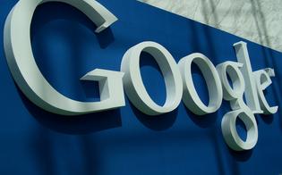 http://www.seguonews.it/business-con-internet-progetto-della-cciaa-nissena-il-22-settembre-i-consulenti-di-google-incontrano-gli-imprenditori