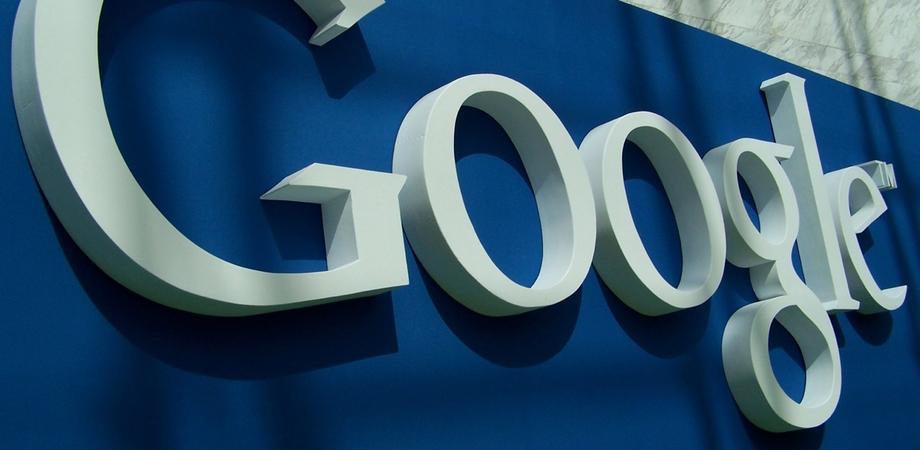 Business con Internet, progetto della Cciaa nissena. Il 22 settembre i consulenti di Google incontrano gli imprenditori