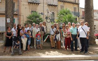 http://www.seguonews.it/scoprire-caltanissetta-domenica-visita-del-cral-a-villa-fiocchi-e-alla-stazione-ferroviaria