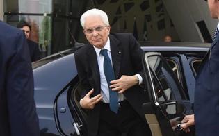 https://www.seguonews.it/imprenditore-disperato-di-san-cataldo-scrive-a-mattarella-presidente-mi-aiuti