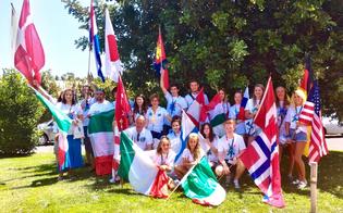 http://www.seguonews.it/exchange-camp-esperimento-riuscito-il-lions-caltanissetta-accoglie-15-giovani-stranieri