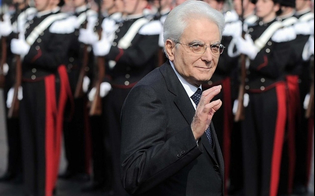 http://www.seguonews.it/giustizia-visita-del-presidente-mattarella-a-caltanissetta-ricordera-il-sacrificio-dei-giudici-saetta-e-livatino