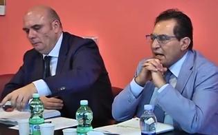 http://www.seguonews.it/il-governatore-crocetta-querela-alfonso-cicero-cosi-mi-dira-i-fatti-indecenti-che-mi-accusa