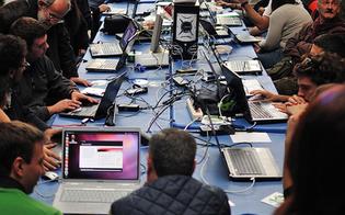 http://www.seguonews.it/linux-day-a-ottobre-al-luigi-russo-levento-che-promuove-la-cultura-informatica-libera