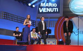http://www.seguonews.it/antenna-sicilia-chiude-i-battenti-cronisti-e-tecnici-a-casa-lassostampa-sollecita-tavolo-tecnico-alla-regione