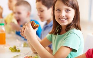 https://www.seguonews.it/scuola-per-gli-studenti-siciliani-ce-breakapp-lapp-che-sostiene-la-buona-alimentazione-e-le-imprese-locali