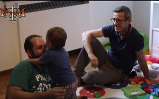 http://www.seguonews.it/storia-di-una-coppa-gay-a-forum-il-nisseno-michele-giarratano-e-il-marito-cosi-cresciamo-nostro-figlio-il-video