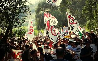 http://www.seguonews.it/caltanissetta-i-no-muos-contro-i-giudici-del-cga-esposto-alla-procura-per-abuso-dufficio