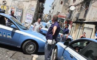 http://www.seguonews.it/spaccio-nel-centro-storico-nisseno-polizia-ferma-due-stranieri-panetti-di-hashish-nascosti-tra-le-piante