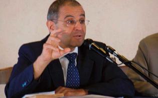 http://www.seguonews.it/acqua-e-beni-comuni-lunedi-un-convegno-al-rapisardi