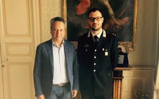http://www.seguonews.it/grazie-per-limpegno-dei-carabinieri-a-caltanissetta-il-sindaco-saluta-il-maggiore-dente-trasferito-nel-lazio