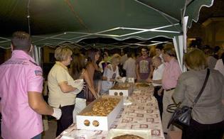 http://www.seguonews.it/il-distretto-turistico-promuove-le-citta-delle-sagre-caltanissetta-nel-circuito-della-valle-dei-templi