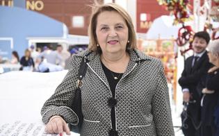 http://www.seguonews.it/sotto-inchiesta-a-caltanissetta-si-dimette-il-giudice-saguto-dopo-lindagine-sui-beni-confiscati-alla-mafia