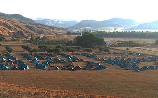 http://www.seguonews.it/campo-scout-nel-bosco-imera-weekend-di-festa-per-migliaia-di-giovani-siciliani