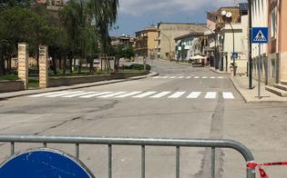 http://www.seguonews.it/delia-sindaco-bancheri-piccoli-accorgimenti-per-dare-il-benvenuto-ai-nostri-studenti