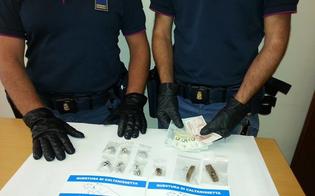 http://www.seguonews.it/polizia-denuncia-un-malese-alloggiato-al-centro-madre-speranza-spacciava-marijuana-e-hashish-alla-villa-cordova