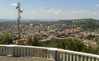 http://www.seguonews.it/promuovere-la-bellezza-del-territorio-venerdi-un-incontro-alla-scarabelli