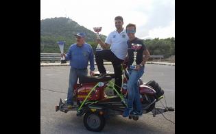 http://www.seguonews.it/campionato-siciliano-gimkana-argento-per-il-pilota-del-vespa-club-caltanissetta