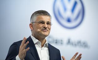 https://www.seguonews.it/emissioni-truccate-nelle-vetture-volkswagen-i-numeri-e-le-case-automobilistiche-coinvolte