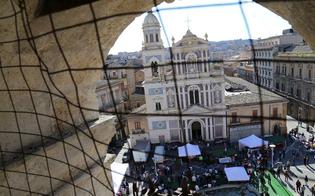 http://www.seguonews.it/pro-loco-domenica-a-caltanissetta-lassemblea-regionale-rassegna-del-gusto-al-centro-abbate