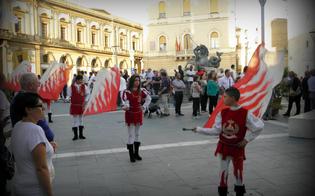 http://www.seguonews.it/sabato-la-giornata-medievale-a-caltanissetta-corteo-e-sbandieratori-sfilano-in-centro-storico