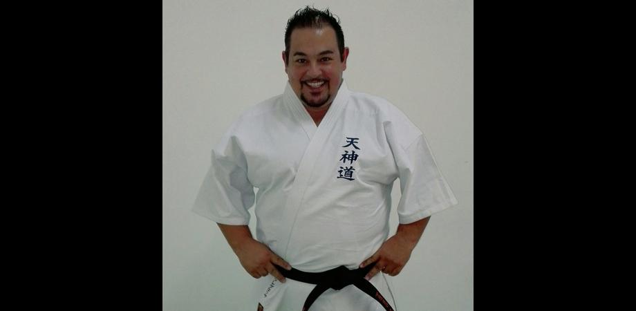 Arti marziali per bambini e ragazzi: lo sport che insegna autostima e disciplina