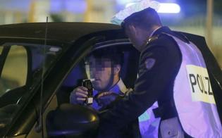 http://www.seguonews.it/sicurezza-al-volante-alcoltest-positivo-due-automobilisti-di-caltanissetta-denunciati-dalla-polizia-stradale