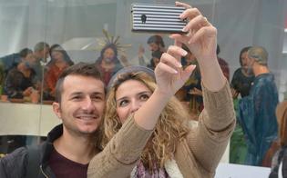 http://www.seguonews.it/il-selfie-con-lultima-cena-si-premia-il-migliore-venerdi-cerimonia-a-palazzo-moncada